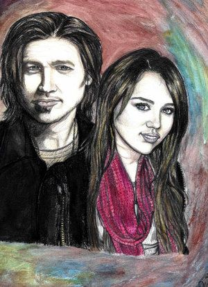 billy_ray_and_miley_by_lionessofgod.jpg