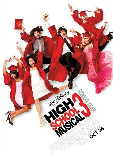 high_school_musical_3_poster_no_hotlinking.jpg